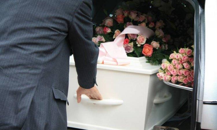 Cercueilà Rosières